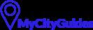 MyCityGuides