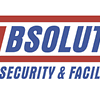 Absolute Security and Facility Management Pvt. Ltd