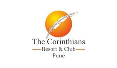 The Corinthians Resort & Club Pune