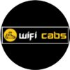 WIFI CABS