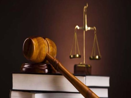 Lawyers in Bangalore – Lawyer, Attorneys, Advocates and Law Firm