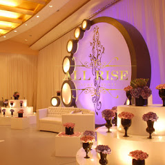 All Rise Event Management Companies in Chandigarh
