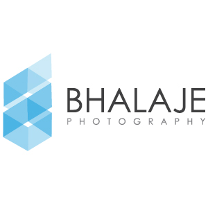 Top Wedding Photographers In Chennai – Bhalaje Photography