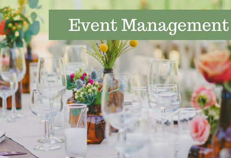 EventM – Event Management Companies in Chandigarh