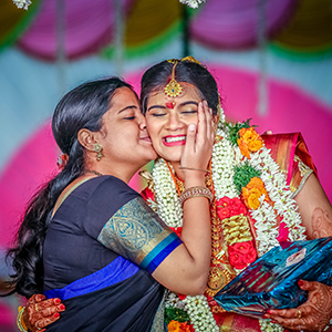 Best candid photography Chennai