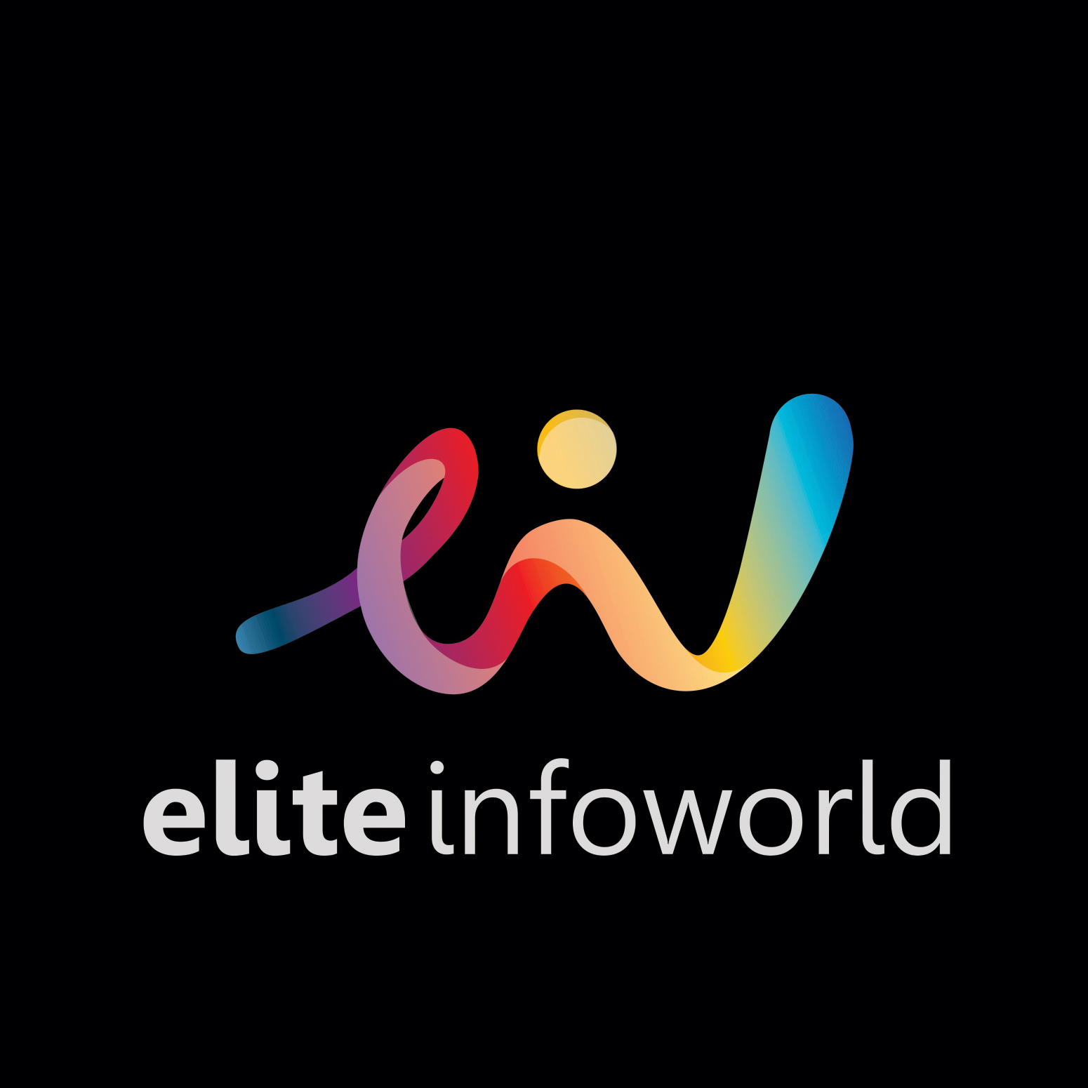Elite Infoworld - Mobile Apps & Web Development Company India