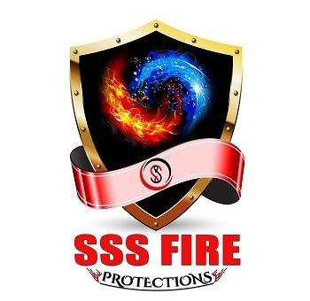 SSS Fire Safety Services in Coimbatore