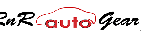RnR Auto Gear – Accessories for Audi India