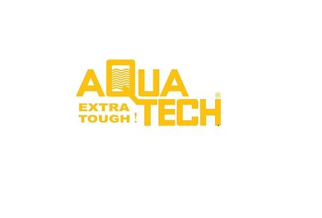 Aquatech Tanks – Roto Molded Plastic Water Tanks Manufacturers