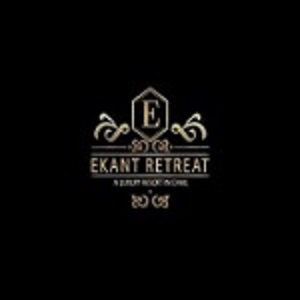 Ekant Retreat Resort