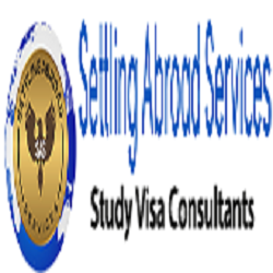 Settling Abroad Services-Study Visa Consultants in Chandigarh