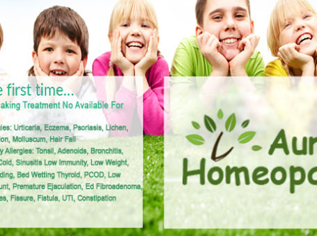 10 Best Urticaria Homeopathic Medicine –Hives –Skin allergy