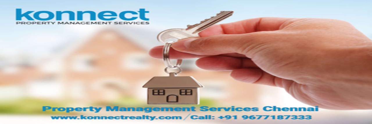 Real Estate Company - Top Builders And Developers