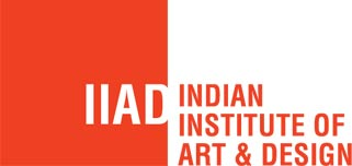 Indian Institute of Art and Design (IIAD)