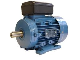 Progressive Cavity Pumps Manufacturers| Vertical progressive cavity pumps