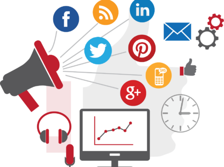 Digital Marketing Services In Bhubaneswar – Launchship Web Solutions