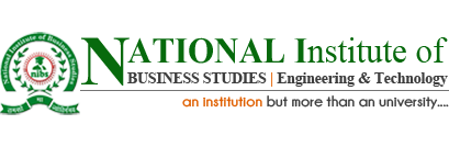 National Institute of Business Studies