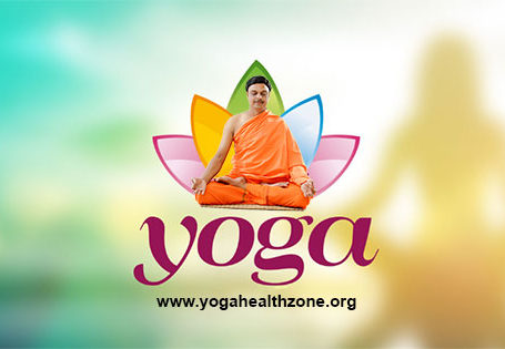 Yoga Training Centre in India