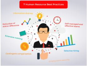 HR Company in Mumbai | Recruitment Firm in Bangalore | TalentStack