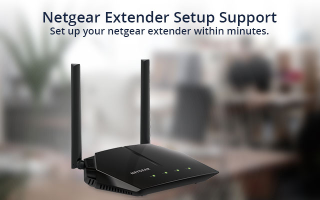 Instant Negear Extender Setup Support Call Toll Free 1-866-606-3055