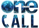OneCall Global | 1 call away from easy online registrations and agreements