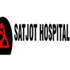 Satjot Fertility Hospital