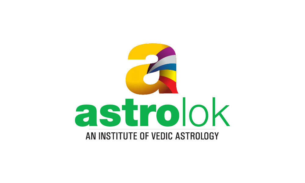Online Astrology Course | Astrology Classes, Astrology Articles, Online astrology consultation