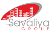 Residential Projects in Ahmedabad – Savaliya Builders