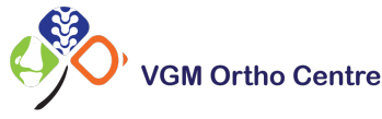 Best ortho hospital in coimbatore – VGM Ortho Centre