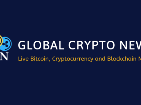 Latest Bitcoin News | Global Crypto News