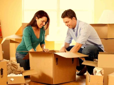 Packers and Movers in Bangalore – Digital Marketing Deal