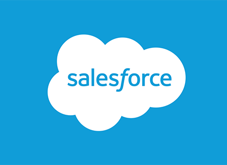 Best Salesforce training institute in noida