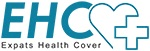 Expats Health Cover