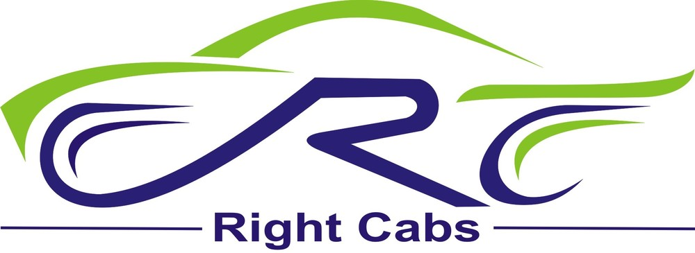 Pune Sightseeing Cabs Service