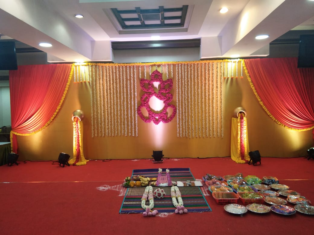 Wedding Aaha – Best Wedding Planners In Chennai