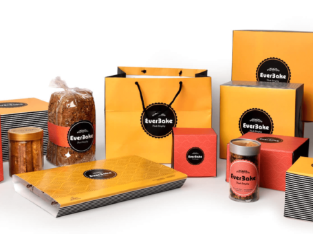 Layer One Packaging -Best Packaging Company in Delhi