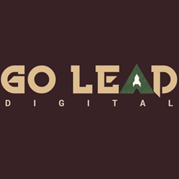 Go Lead Digital