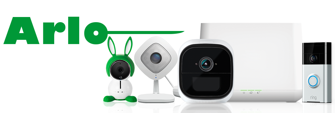 Arlo Technical Support Phone Number