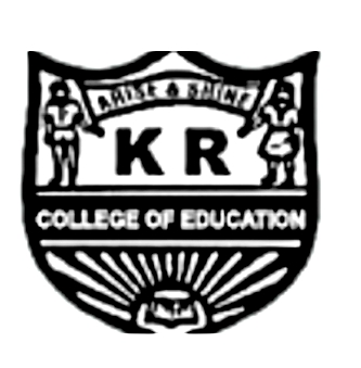 Best Faculty Training B.Ed College in Dindigul
