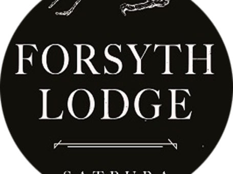 Luxury Jungle Lodge in Madhya Pradesh – Forsyth Lodge