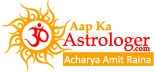 Aap ka Astrologer