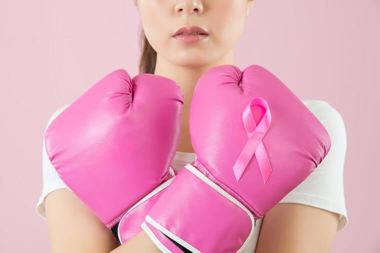 Breast Oncologist in Bangalore