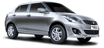 Shifa Travels – Car Rental in Ahmedabad, Hire Car on Rent