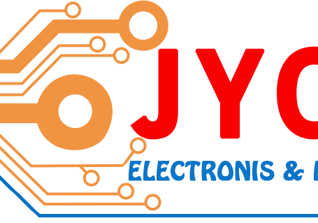 Jyoti electronics repairing services- Jyoti Electronis And Electrical