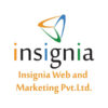 Insignia Web & Marketing
