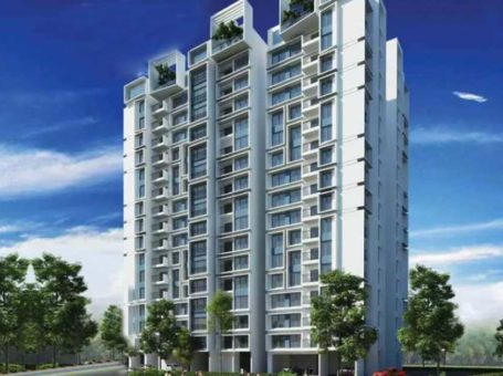 Purva Skydale – Apartments for sale in Sarjapur Road, Bangalore