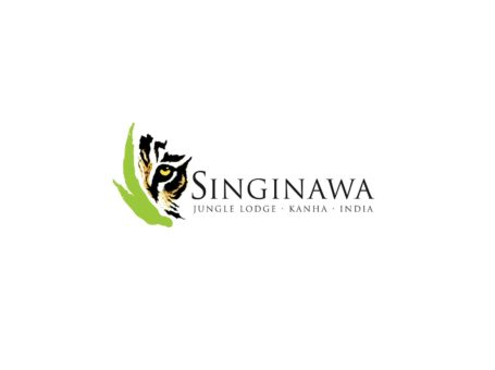 Singinawa Jungle Lodge