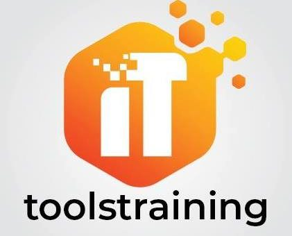 IT Tools Training
