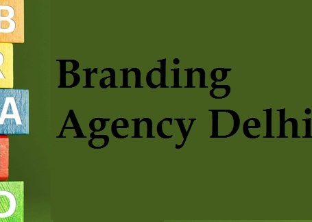 Branding Agency Delhi – Harsh Mann Luxury Consultancy