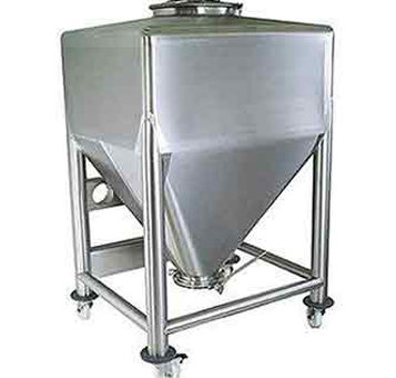 Pharmaceutical equipments, Manufacturer, Exporter, vadodara, India